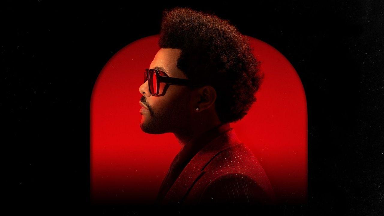 The Weeknd Boycotts Grammys